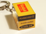 Keyholder6