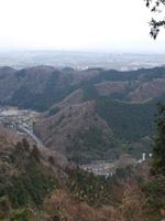 Takaosan1