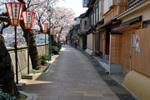 Kanazawa2