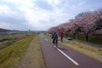 20090405tamagawa1