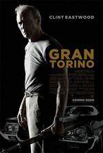 20090501grantorino
