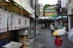 20090505hakuraku1