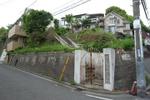 20090505hakuraku7