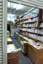 20090505hakuraku5