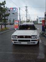 20090517tamiya