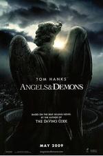 Angeldemons_2
