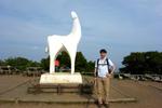 20090620jimbayama
