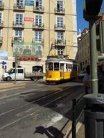 20091004portugal2