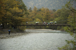 20091017kamikouchi3_2
