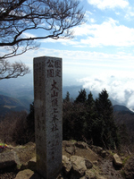 20091123ohyama2