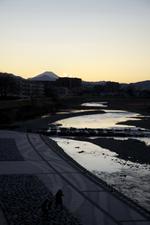 20100101fuji