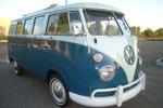 20100102vwbus