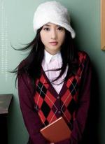 20100112satomi