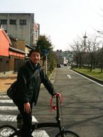 20100314kyoto1