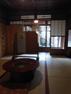 20100313kyoto6