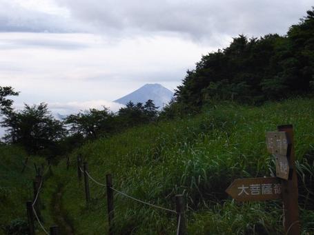 20100812marukawa
