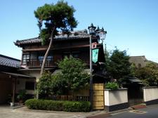 20100926kawagoe1