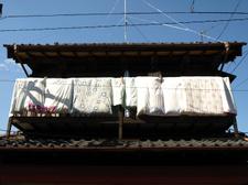 20100926kawagoe3