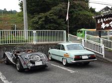 20101017okutama2