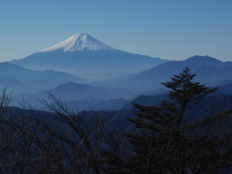 20101205okutama2