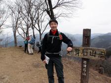 20110403iwatakeishiyama