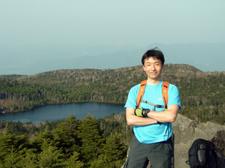 20110521shirakoma3