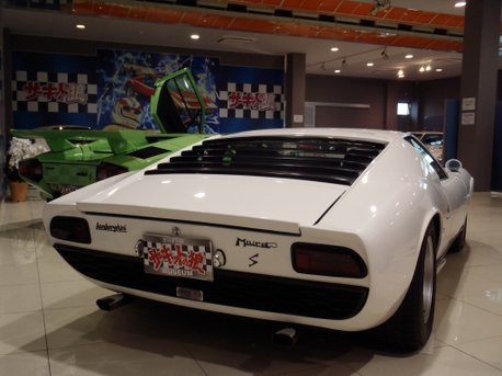 20110626miura2