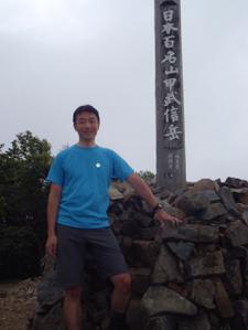 20110724kobushi2
