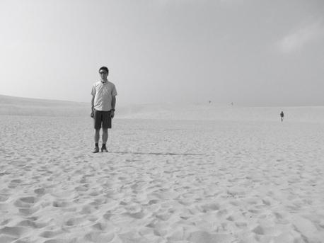 20110811sakyu5