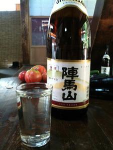 20110815yamashitaya3