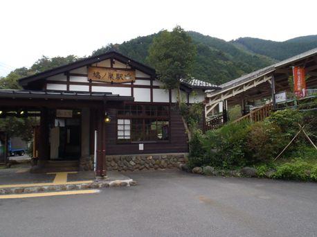 20110925kawanoriyama6