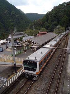 20110925kawanoriyama9