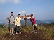 20111010kagenobu