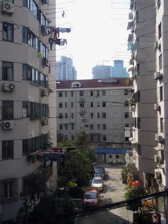 20111022shanghai_2