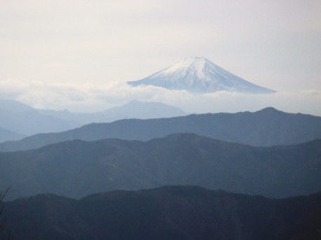 20120115fuji