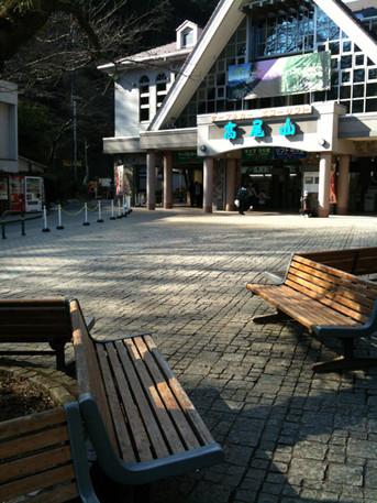 20120211takao