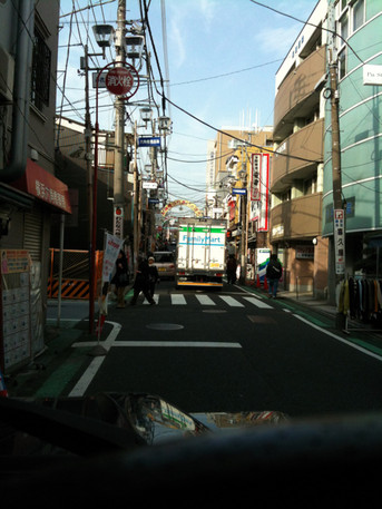 20120320yokohama