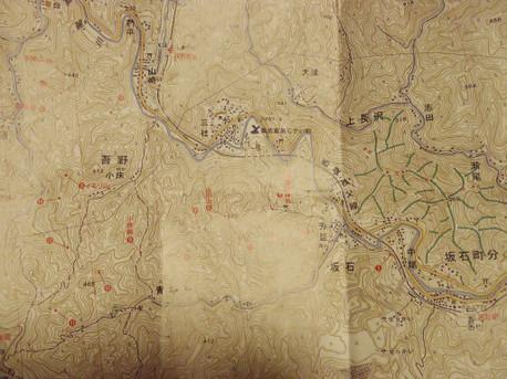 20120325map