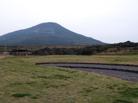 20120413hachijo2