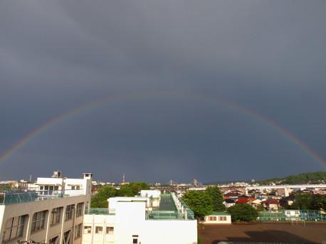 2012056rainbow