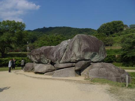 20120518asuka5
