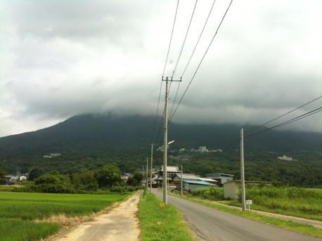 20120715tsukubasan
