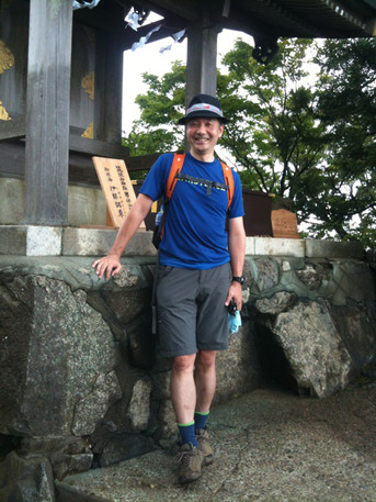 20120715tsukubasan4