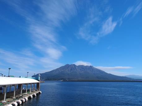 20121024yakushima1