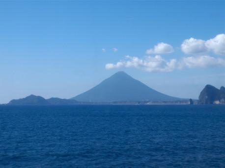 20121024yakushima2