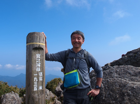 20121026yakushima7