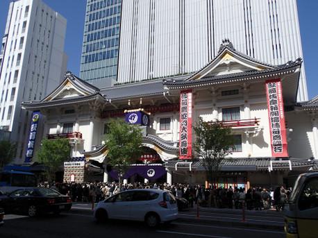 20130408kabukiza2