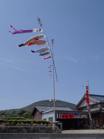 20130502nagasaki9_2
