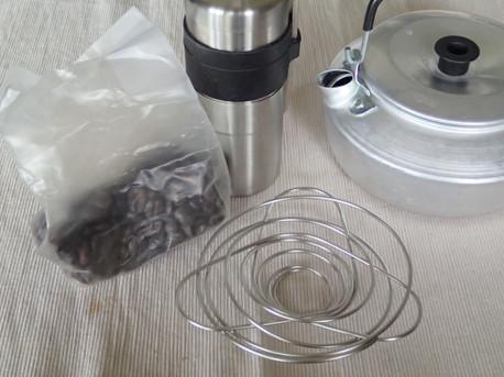 20130601coffee