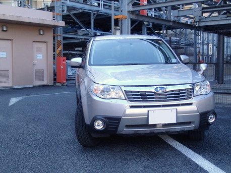 20131229forester